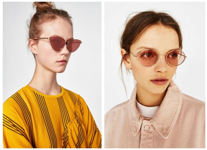 oculosvintage3