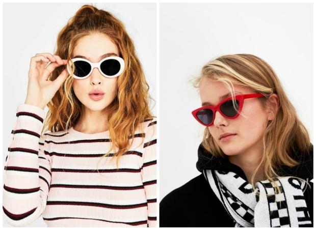 oculosvintage4