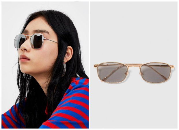 oculosvintage5