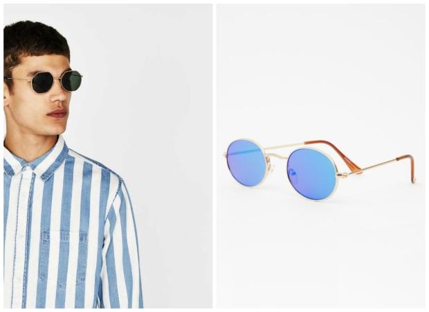 oculosvintage6