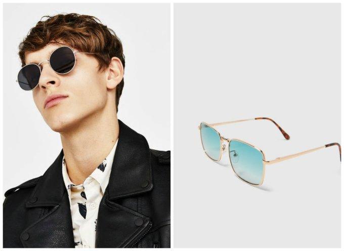 oculosvintage7