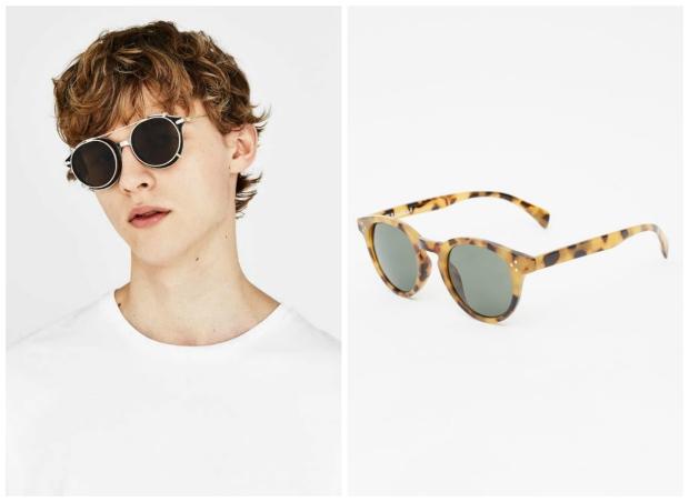 oculosvintage8