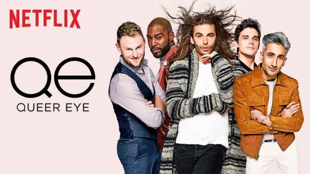 queer-eye
