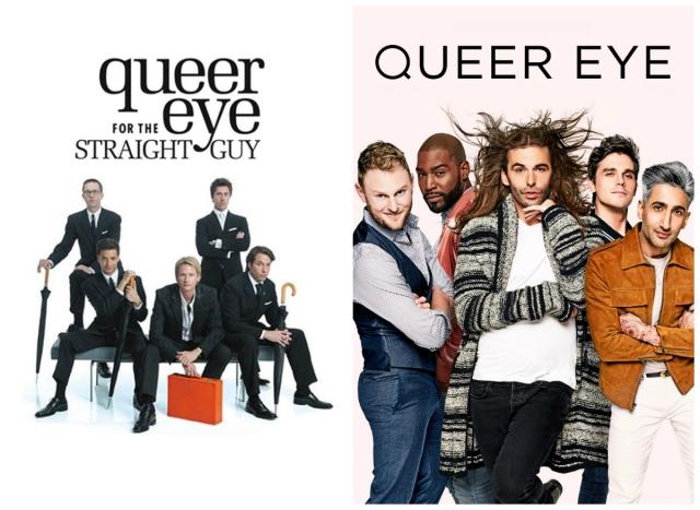 Queereyeb4andafter